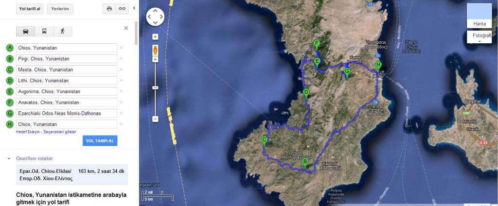 chios_roadmap